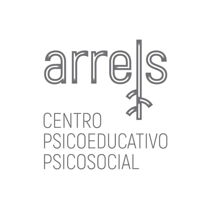 Centro Arrels