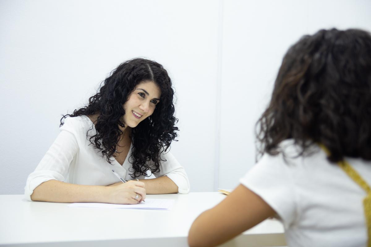 psicólogo Valencia para niños, adolescentes y adultos
