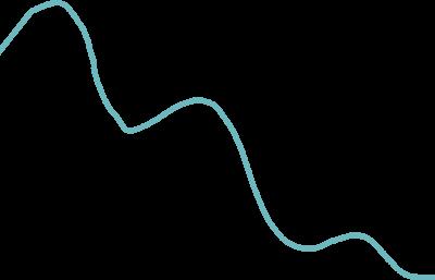 linea-azul